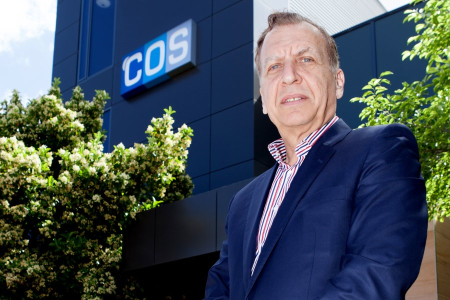 Complete Office Supplies (COS) turns up the office supplies market heat and acquires Lyreco Australia