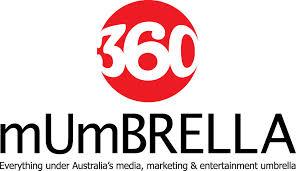 DIVERSIFIED COMMUNICATIONS ACQUIRES MUMBRELLA