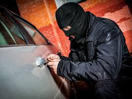 Car Security Locksmiths Brisbane