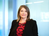Harrier Human Capital announces Sue Howse as Managing Director of Harrier Talent Solutions