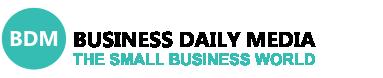 MBA News Logo